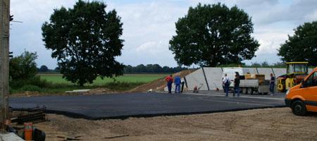 sbi abdichtung und gussasphalt gussasphalteinbau diverse biogasanlagen 450