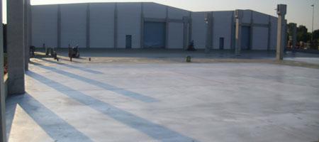 sbi industrie und gewerbebau lager und versandhallen hay speed lüchow 450